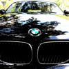 BMW Serie 1 116i 115cv – El inadaptado
