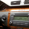 VW Passat 2.0 TDI 140Cv DSG