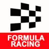 Fórmula Racing Madrid. 100% Recomendable