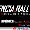 Experiencia rally