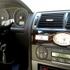 Ford Mondeo 2.0 TDCI Ghia Station Wagon. Espacio y elegancia con 10 años.