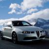 """Alfa Romeo 147 GTA. Chupa más que """"La Veneno"""". Pero merece la pena."""