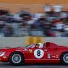 Espíritu de Montjuïc celebrará los 70 años de Ferrari