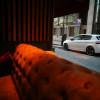 Prueba Peugeot 308 GTI 1.6 THP de 270cv. Hay que probarlo para sentirlo.