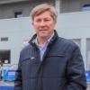 Antonio Albacete regresa al Europeo de Camiones.