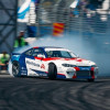 Video: James Deane Formula Drift 2017