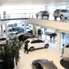 ¿Estas pensando en comprar un coche nuevo? Guía de compra