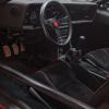 Lancia 037 Stradale El aspirante