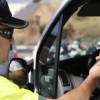Nuevas medidas de la DGT para conductores noveles y veteranos