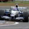Vídeo la vuelta más rápida dada en un Fórmula 1