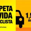 Conductores vs Ciclistas ¿Hay que endurecer las penas?