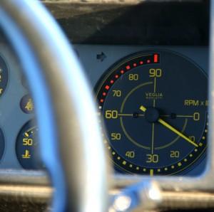 Lancia-Delta-HF-Integrale-EVO-2-cuenta-revoluciones