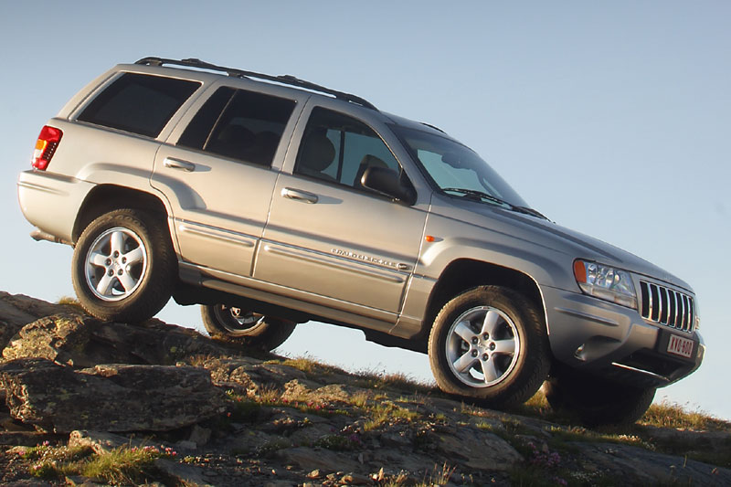 Jeep-Grand-Cherokee-2.7-CRD-Laredo