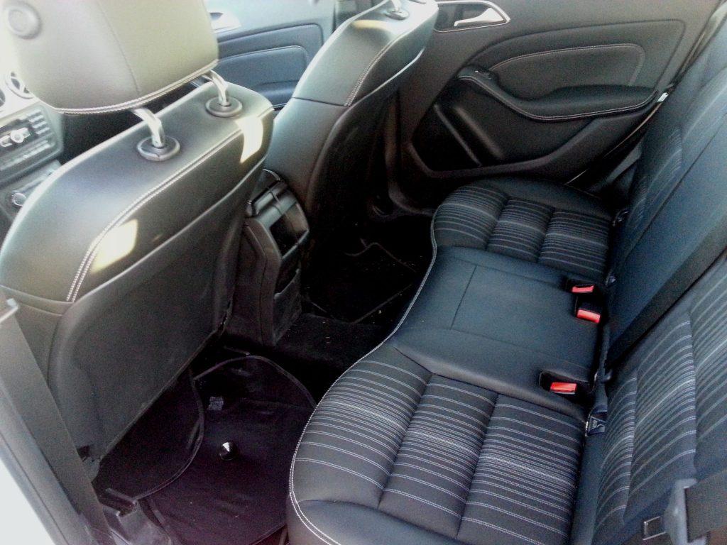 MB_180_CDI_asientostras
