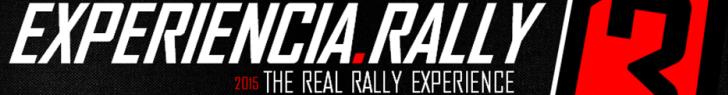 banner_experiencia_rally