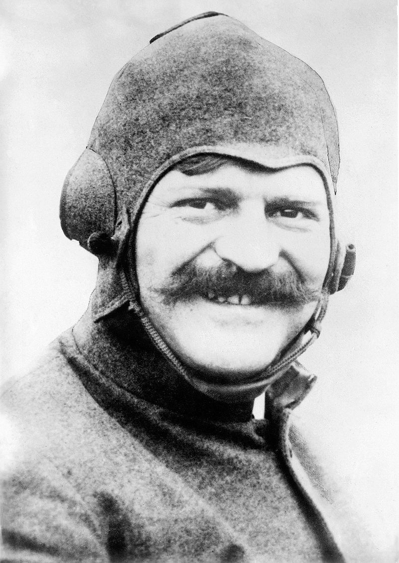 Louis_Chevrolet_in_1914