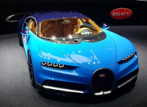 Bugatti-Chiron-motor-4