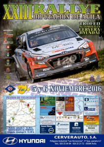 rally_avila_2016